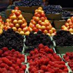 granville-market-fruits-vancouver-86459-e1552305868933.jpeg