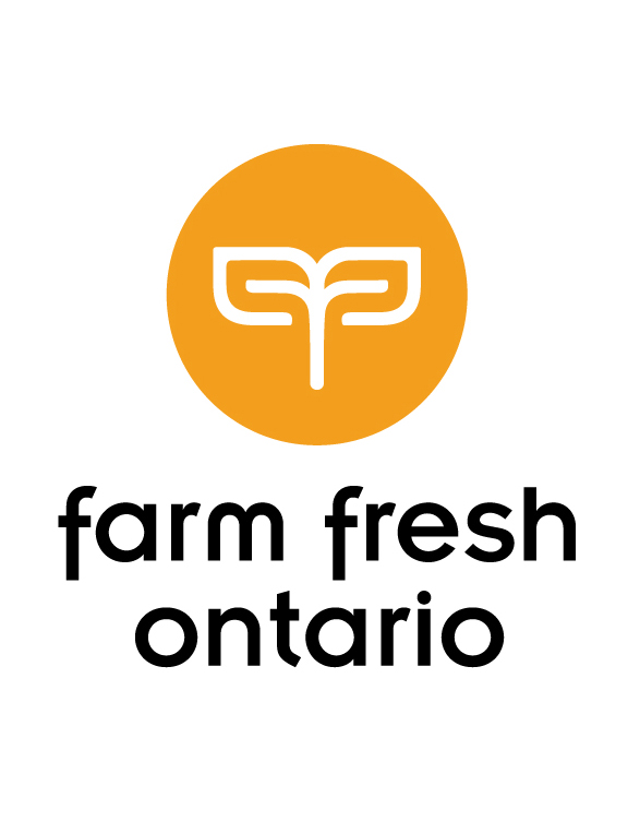 Farm Fresh Association